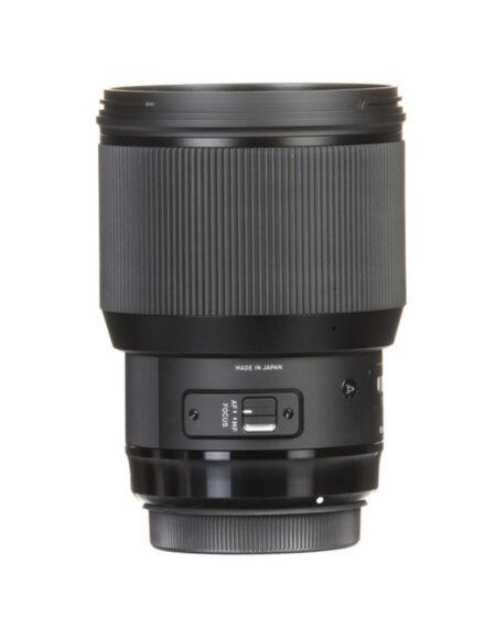 Sigma 85mm f/1.4 canon EF mega kosovo kosova pristina prishtina skopje