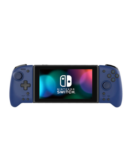 Hori Nintendo Switch Controller Split Pad Pro Blue mega kosovo kosova prishtina pristina skopje