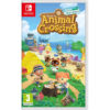 Nintendo Switch Animal Crossing New Horizons mega kosovo kosova pristina prishtina