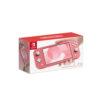 Nintendo Switch Lite Coral Pink mega kosovo kosova pristina prishtina