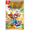 Nintendo Switch Mario + Rabbids Kingdom Battle Gold Edition mega kosova kosovo prishtina pristina