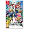 Nintendo switch Super Smash Bros Ultimate mega kosovo kosova pristina prishtina