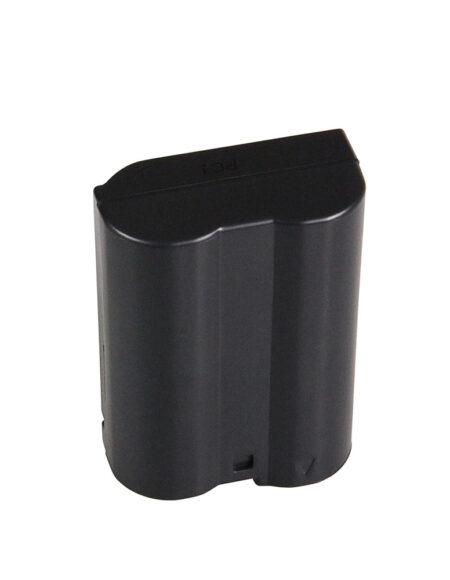 PATONA Battery EN-EL15 ENEL15 f. NIKON V1 D7000 D800 D800 Z6 Z7 100% DECODED mega kosovo kosova prishtina pristina 1135