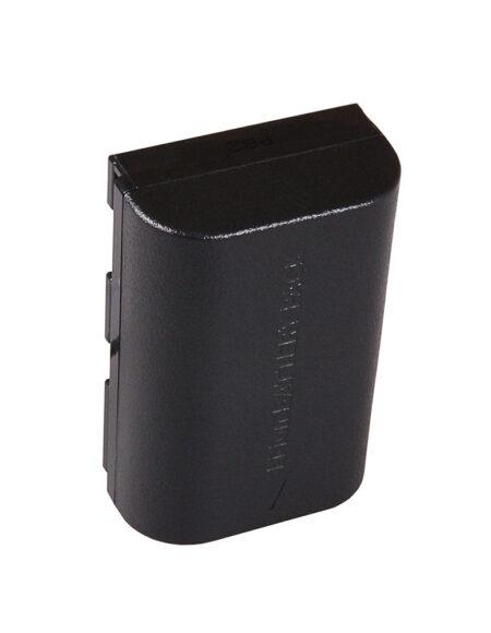 PATONA Premium Battery For Canon LP-E6N XC10 EOS 90D 80D 7D 70D 6D 60D EOS R mega kosovo kosova pristina prishtina skopje