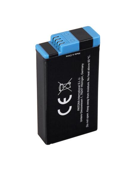 PATONA Premium Battery For Gopro Max mega kosovo kosova pristina prishtina