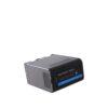 PATONA Premium Battery For Sony BP-U60 PMW-EX1 EX3 F3 F3K F3L PMW-150 mega kosovo kosova pristina prishtina skopje