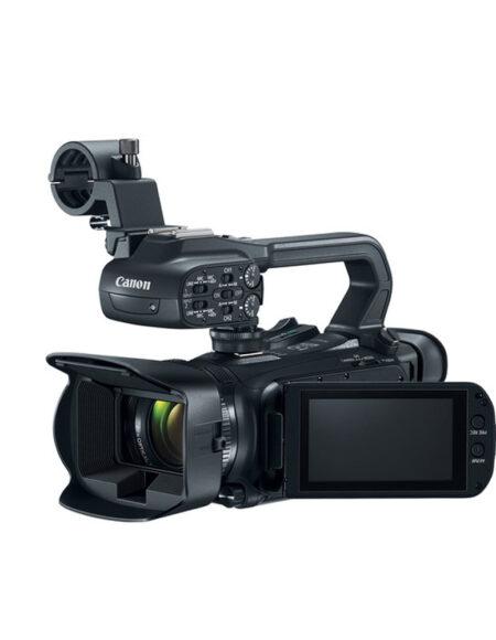 Canon XA11 Compact Full HD Camcorder with HDMI and Composite Output mega kosovo kosova pristina prishtina