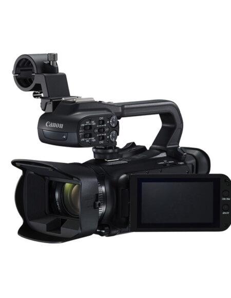 Canon XA45 Professional UHD 4K Camcorder mega prishtina pristina kosovo kosova