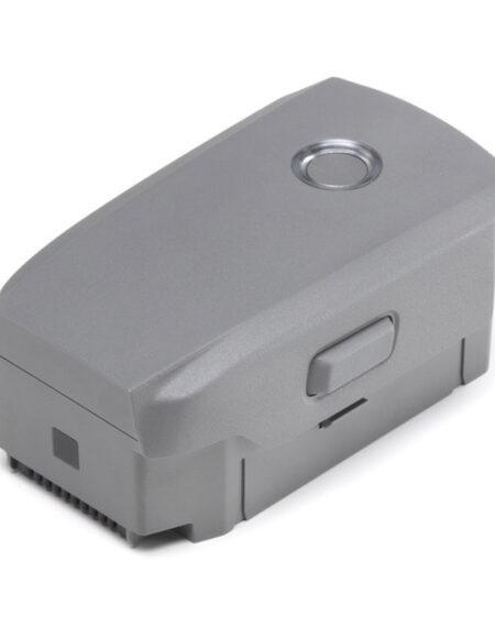 DJI Intelligent Flight Battery for Mavic 2 Pro/Zoom mega kosovo kosova pristina prishtina