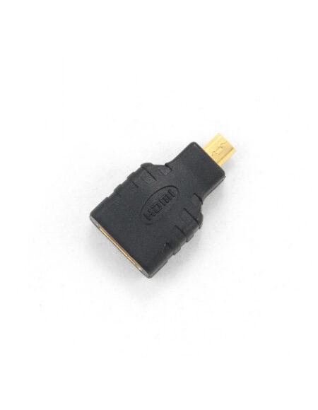 Gembird HDMI to Micro-HDMI Adapter A-HDMI-FD mega kosovo kosova pristina prishtina