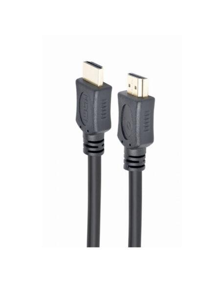Gembird High Speed HDMI Cable with Ethernet Select Series 0.5m CC-HDMI4L-0.5m mega kosovo kosova pristina prishtina