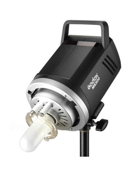 Godox MS300 Monolight mega kosovo kosova pristina prishtina