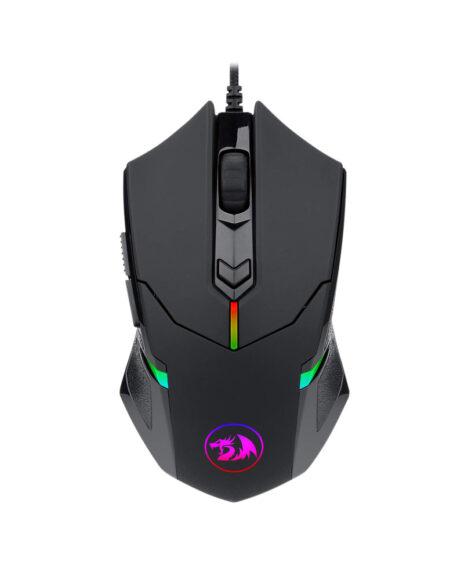 Redragon M601 RGB Gaming Mouse mega kosovo kosova pristina prishtina