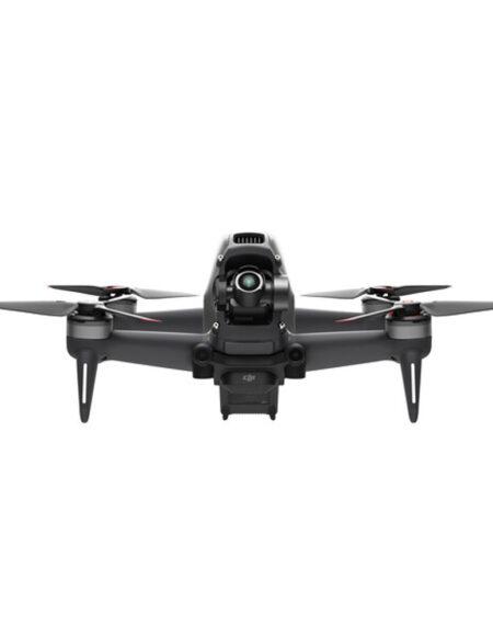 DJI FPV Drone Combo mega kosovo kosova pristina prishtina skopje