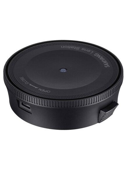 Samyang Lens Station Canon RF mega kosovo kosova pristina prishtina