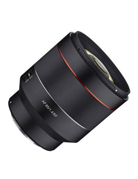 Samyang RF 85mm f/1.4 Canon AF mega kosovo kosova pristina prishtina