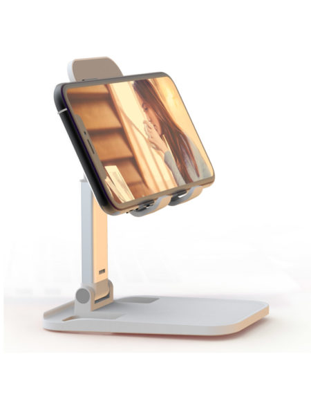 Digipower Call Phone & Tablet stand mega kosovo kosova pristina prishtina skopje