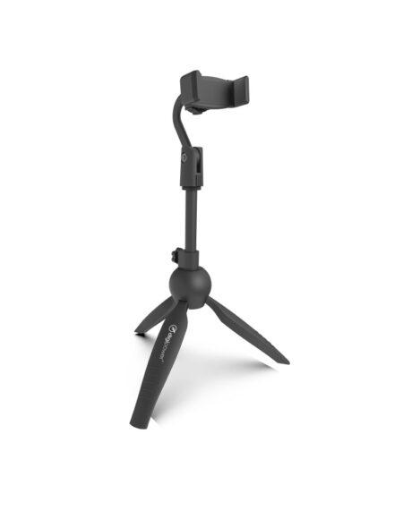 Digipower Celeb Video Phone Stand mega kosovo kosova pristina prishtina skopje