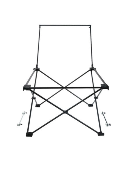 Foldable photo table Godox FPT100x200cm mega kosovo kosova pristina prishtina skopje
