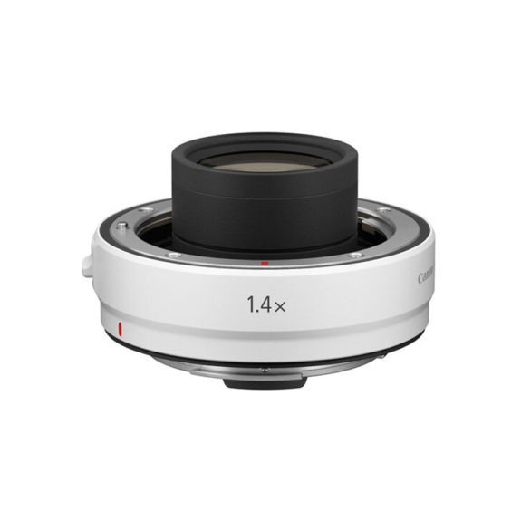 Canon Extender RF 1.4x mega kosovo kosova pristina pristina