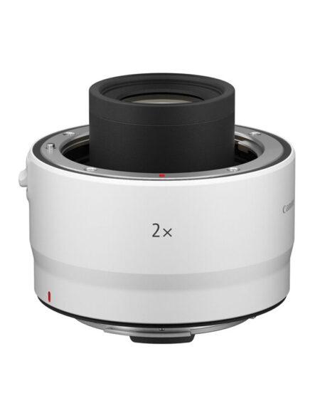 Canon Extender RF 2x mega kosovo kosova pristina prishtina