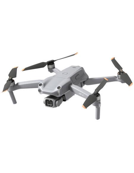 DJI Drone Air 2S Fly More Combo mega kosovo prishtina pristina skopje