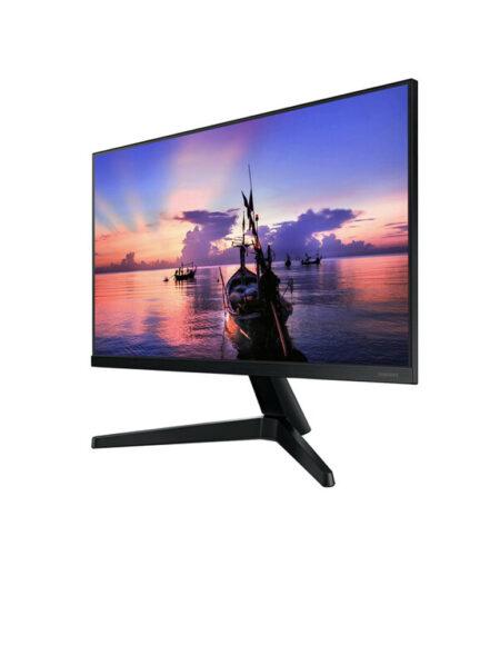 """Samsung LF27T350FHNXZA 27"""" 16:9 FreeSync 75 Hz IPS Monitor mega kosovo kosova pristina prishtina"""
