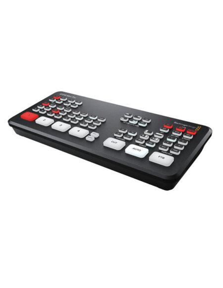 Blackmagic Design ATEM Mini Pro HDMI Live Stream Switcher mega kosovo kosova pristina prishtina