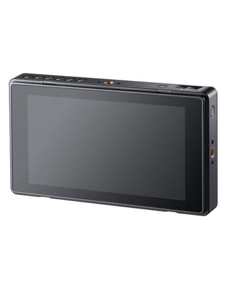 Godox GM55 5.5 4K HDMI Touchscreen On-Camera Monitor mega kosovo kosvova pristina prishtina