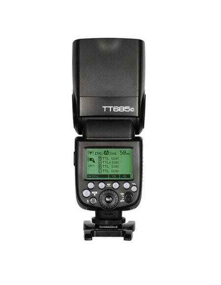 Godox TT685C Thinklite TTL Flash for Canon mega kosovo kosova pristina prishtina