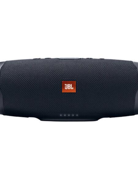 JBL Charge 4 Portable Bluetooth Speaker Black mega kosovo kosova pristina prishtina