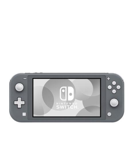 Nintendo Switch Lite Gray mega kosovo kosova pristina prishtina