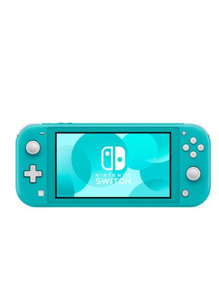 Nintendo Switch Lite Turquoise mega kosovo kosova pristina prishtina