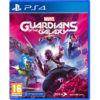 PS4 Marvel's Guardians of the Galaxy mega kosovo kosova pristina prishtina